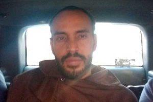 Centro de Lima: asesino más buscado de Venezuela es capturado por la Interpol