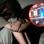 Ate: menor de 15 años fue secuestrada y ultrajada sexualmente en un hostal