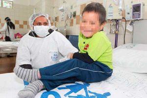 Cáncer infantil | EsSalud contará con sistema de monitoreo para tratamiento