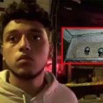Callao: detienen a joven que extorsionaba con granadas de guerra a empresario