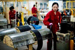 China dejará de subsidiar a las estatales que no sean solventes