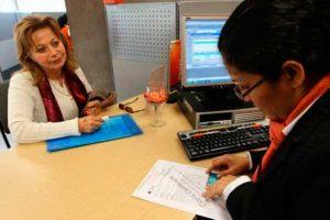 Reducir la burocracia estatal para aumentar el bienestar