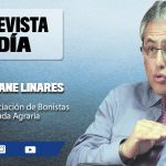 """CIDH ya notificó a Estado peruano por bonos agrarios"""