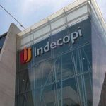 Indecopi multa a Laive y Braedt por no informar ingredientes