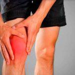 Lesiones traumáticas más frecuentes durante una rutina deportiva