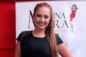 """Marina Mora: """"En Miss Perú no hay inclusión"""""""