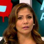 Marisol asegura que sus canciones no denigran al hombre