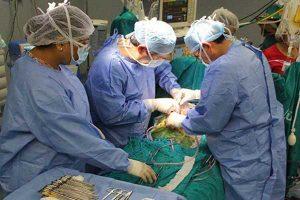 Actualizarán listado de enfermedades raras
