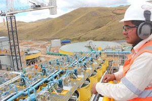PBI de 13 regiones superaría al de Lima