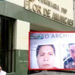 ¡Inaudito! Sujeto acusado de violar a una menor es policía en actividad [VIDEO]
