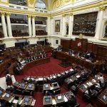 Elección de Mesa Directiva se realizará el sábado 27 de julio