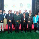 Región Policial promueve prevención de delitos cibernéticos