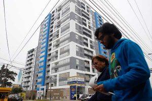 Precios de las viviendas subirían hasta un 12 %