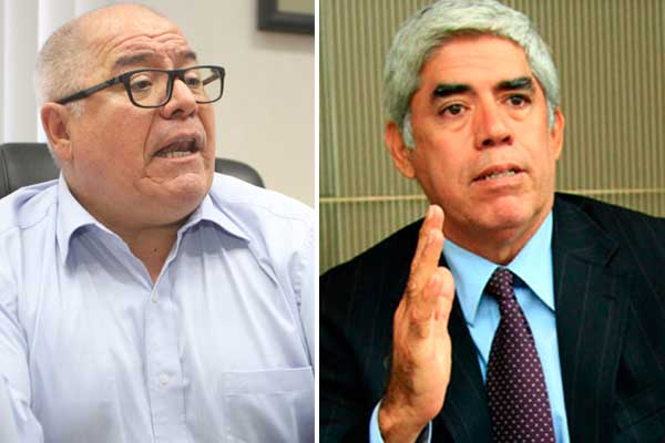 Opinan que Vizcarra debe seguir al frente