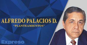 REFLEXIÓN DE FIESTAS PATRIAS: PROTEJAMOS LA MEMORIA DE LA NACIÓN