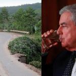 Investigan obra de Odebrecht licitada durante gestión de Villanueva