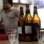 """Nuevo ISC consolida monopolio cervecero"""
