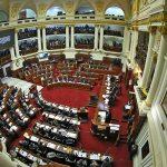 El acuerdo con Odebrecht en la mira del Congreso