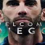 Diego Godín es nuevo jugador del Inter de Milán