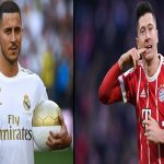 Real Madrid vs. Bayern Munich por la International Champions Cup