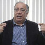 Vizcarra necesitaba salir del 'tema' de la pandemia, afirma Tuesta