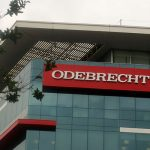 Caso Odebrecht: PJ dicta impedimiento de salida del país por 18 meses para Fernando Cantuarias