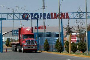 ¿Pueden las empresas extranjeras invertir en áreas fronterizas?