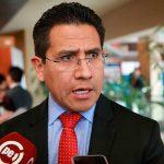 Amado Enco sobre extradición de César Hinostroza: Primero tiene que resolverse medida cautelar pendiente