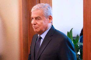 Villanueva está de acuerdo con investigación del Equipo Especial Lava Jato