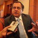 Gerardo Távara: Adelanto de comicios dependerá del Congreso