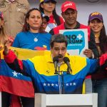 Grupo de Lima rechaza adelanto electoral de Venezuela