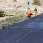 Huancavelica apunta a ser la región más segura del país