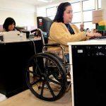 Juegos Parapanamericanos: ¿Cómo está Perú en materia de inclusión social?