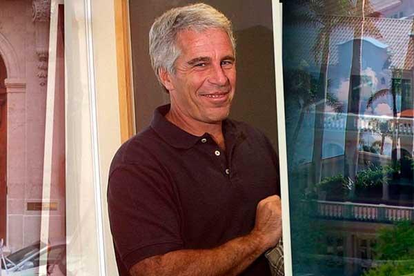 Manhattan: Hallan muerto en su celda al magnate Jeffrey Epstein