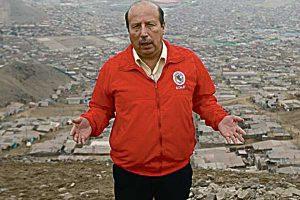 Contraloría detecta compras 'fantasmas' en Mi Perú