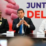 Comunidad venezolana dará información sobre delincuentes extranjeros en Perú
