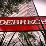 Embargo aseguraría pago de Odebrecht a Perú