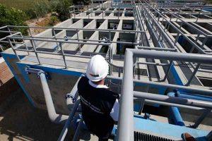 ProInversión recibe desde hoy iniciativas privadas cofinanciadas en agua y saneamiento