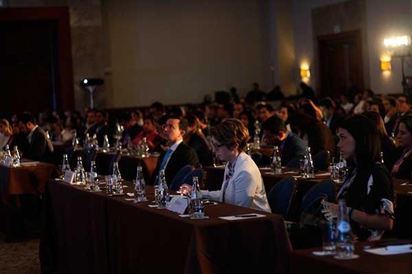 Perú Sostenible propone una hoja de ruta para el bicentenario