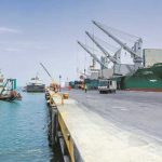 La Libertad: Puerto de Salaverry es elegido para la agroexportación hacia Panamá
