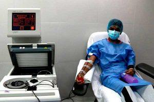 SIS cubre tratamiento de siete tipos de cáncer