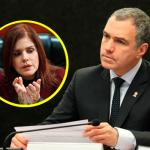 Del Solar cuestiona a Aráoz por renuncia a bancada PpK