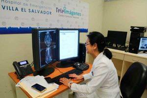 Sunedu: Inician evaluación de carreras de Medicina