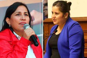 "Flor Pablo sobre Arimborgo: ""Espero que tenga esa actitud de diálogo que ha expresado"""