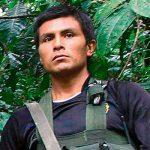 Vraem: 'Miguel' atentó 7 veces contra PNP y FF. AA.