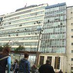 Fiscal Figueroa investiga a Castillo por mentir al JNE