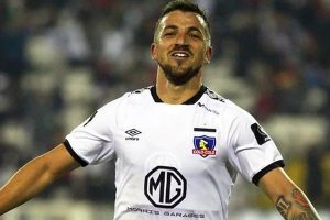 """Gabriel Costa: """"Era mi sueño estar en la selección, porque en un futuro le comentaré a mi hijo"""""""