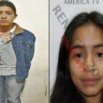 Ventanilla: Joven asesina a su pareja embarazada