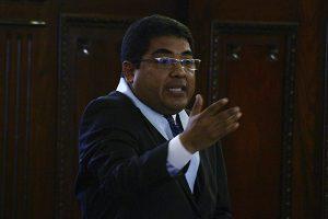 Acuerdo puso al Perú a merced de Odebrecht