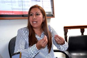 No es posible reembolso a Odebrecht por investigaciones pendientes
